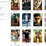 RT @mymoviematrix: Explore @priyamani6  movies across languages at http://t.co/2HVeiRSIRy #movies http://t.co/HO1nQhIsVv