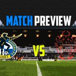 PREVIEW: A quick look at this afternoons opponents @alfretontownfc! http://t.co/myWQL9A5Mu http://t.co/O035p51Sio