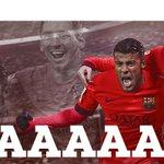 #EspanyolFCB GOOOOOL DEL BARÇAAA!! GOOOOL DE MEEEESSI!! #FCBlive http://t.co/QeAiBVoHkm