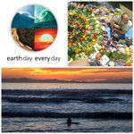 Today 10-5 is @VenturaEarthDay Eco Fest #downtownventura http://t.co/EMmf5JnkAV pics:Les Collier & @RobJGreenfield http://t.co/Ej5p325fvM