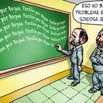 No te pierdas la #Carlincatura de hoy http://t.co/BnpV7MOptp http://t.co/ytbv6ff42K