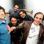 """MIRA EL NUEVO VIDEO DEL @cuartetodenos """"ROBERTO"""" ►►►  http://t.co/CL5vsDV5wK http://t.co/mOUbzq8GbP"""