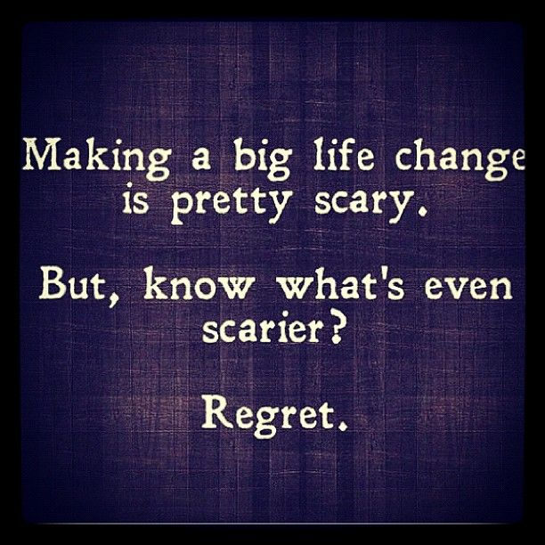 SATURDAY #HOROSCOPE: You may try resisting #change today, but something's gotta give: http://t.co/2Ngw9V5uaV http://t.co/suvAiZSiQb