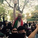 Congratulating Hyderabad Cantonment Ward 4 tiger Abdul Rahman on his win. Hes an asset. Pic via @UsamaKhanUsfzai http://t.co/swADgJAptH