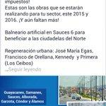 Mira @MashiRafael y sin subir los impuestos. http://t.co/6lVdjcbaTf