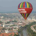 This weekend in #Bristol loads of suggestions at http://t.co/QYKasdaAQJ http://t.co/DULZRb9Rfd