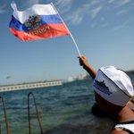 Севастополь сделают федеральный центром военно-патриотического туризма http://t.co/1VIPRPauu6 http://t.co/xm1Lb024MN