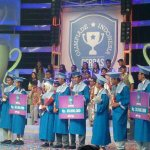 SMAN 4 Bandung Juarai Olimpiade Indonesia Cerdas Season 2 http://t.co/PMeusW7BrF #infoBDG http://t.co/sI2jQ5DGiX