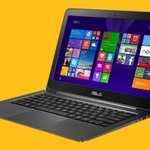 Review: At $700, the Asus ZenBook UX305 is a steal http://t.co/s3irlah0D0 http://t.co/vvExJhjYf4