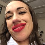 FOLLOW SPREE! RT and use hashtag #MirandaSingsIsGoals for a follow http://t.co/CfJjSZQxNg