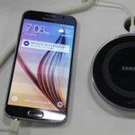 Evaluamos el #GalaxyS6 de @SamsungMobilePE y aquí nuestra conclusión ► http://t.co/E5GhISlCMp por @blogdenotas http://t.co/HLXa6dHh4i