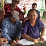 #MQM won Faisal Cantt Ward-1(SocietySector areas KWSB Colony,KDA Scheme 1) Kite=1188 PMLN=600 app #VictoryOfAltaf http://t.co/ZjXbtBb0Ya