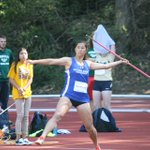Jessup track shines at conference, Richmond becomes school's 1st track champion! http://t.co/jHj5FPZoVD http://t.co/1bXkffCGRU