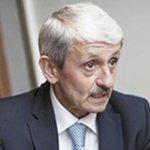 Экс-премьер Словакии станет советником Порошенко http://t.co/KVD1wFTrfi http://t.co/cGVIOpbtmi