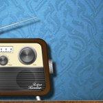 El fin de una era: #Noruega, primer país del mundo en apagar su señal de FM http://t.co/OdWsjU2taJ http://t.co/nSduO4zZWP