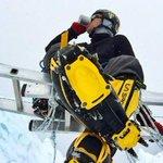 Топ-менеджер Google погиб под лавиной на Эвересте http://t.co/h9GSSrYeVU http://t.co/OFIrXcdRAE