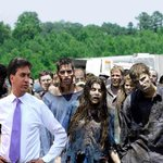 If #Labour win, Ed Milibands zombie army will eat you alive #VoteTory http://t.co/Fo0nAju4zc