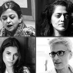 Remembering Sabeen http://t.co/XiWZUo1rJo http://t.co/a8xdzq0S59
