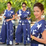 RT @sheandfashionn: @lakshmimanchu effortlessly stylish in in #dongaata press meet - http://t.co/ownLyETHGt #fashion #style http://t.co/73X…