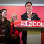 Ed Miliband could be heading towards Downing Street, says Lord Ashcroft http://t.co/g5DGlQ6viq http://t.co/kMwcj9XwSG