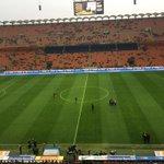Stasera torna la @SerieA_TIM. Si gioca #InterRoma: seguite il match @OfficialASRoma! http://t.co/ee3YaL9AUB