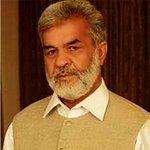 PMLN Candidate M. Fazil Abbasi Wins from Faisal Cantonment Ward No.3 Areas Gulsahn-e-Jamal, Askari 4, COD http://t.co/HstQebKde7