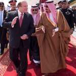 PM Nawaz Sharif will pay one day visit to Saudi Arabia tomorrow. @MaryamNSharif #اک_واری_فیر_شیر http://t.co/wncGW7nZjk