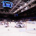 IPC Sled Hockey World Championship starts Sunday; full broadcast schedule http://t.co/42jycVuwTc