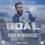 GOAL: @Official_BRFC 6-0 @alfretontownfc (Andy Monkhouse - 83) http://t.co/oNl2XKXNHd