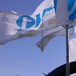 Seguimos recorriendo el MunicipioE!!!@GarceAlvaro @menendez012002 #Lista 1E http://t.co/8uAnToz1mi