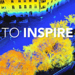 The Power of #Maps to... [Video] #esri #arcgis http://t.co/o2AtHSdasP http://t.co/Pe0tEZXKYc