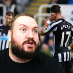 NEWCASTLE 2-3 SWANSEA 7th LOSS IN A ROW REACTION http://t.co/tp4c3SqAdr http://t.co/OqHs9qv34R