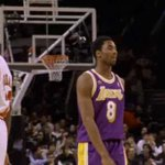 Kobes First All-Star Game http://t.co/xFO5KSJIpR #SanDiego #mobileworkouts http://t.co/j1WdSdPAmr