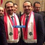🌹❤😍 @HaririSaad مهما علينا تهب الريح عن دربك مش رح بنّزيح، سوا رح بنكفي الدرب وما بصح الاالصّحيح كلنا لعيونك يا غاليhttp://t.co/WeJ1HWQsKL