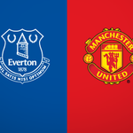 #mufc akan bertandang ke Goodison Park untuk melawan Everton hari ini. Kick-off: Pkl. 19.30 WIB. Dont miss it, Lads! http://t.co/MnRJvS2F3v