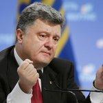 Порошенко рассказал, какая «судьба готовилась» для юга Украины http://t.co/fAZUQOEmaj http://t.co/wplRiSEeXa