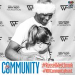 #RussellWestbrook has given back to our community all year. RT to help him win the 2014-15 #NBACommunityAssist Award! http://t.co/aZzqiO6oDe
