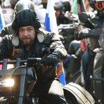 Германия запретила въезд в страну российским байкерам http://t.co/lEqrkMqRX3 http://t.co/yYs6q9NQ1X