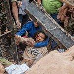Более 1,5 тысячи человек погибли в результате землетрясения в Непале http://t.co/ZRXAmHoj4y #новости #Россия #Москва http://t.co/dCgX6DZKeq