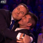Stop bickering, boys, we know you love each other really. #BGT http://t.co/pYmwMD4puL