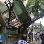 .@Google activa su buscador de personas tras el terremoto en Nepal http://t.co/YYAnEX7sWJ #TerremotoNepal http://t.co/hDMrpDQjsd
