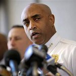 Protests in Baltimore over mans death in police custody http://t.co/AuSk547Vdl #miami http://t.co/pt3ATv8jkL