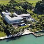 Twitter / @WaterWayRealty: Miami Has 3 of the 15 Most ...