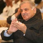 All respect for this man. He has done a lot for Punjab and Punjabies are proud of him. Khadim.e.Aala Sab se Aala!???? http://t.co/spuLejunfO