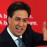 Ed Miliband will end tax breaks for rip-off landlords and cap rents http://t.co/v7XUjNlxKZ http://t.co/UFYTzPQUBh