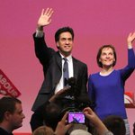 Justine Miliband laughs at Milifandom but knows Ed will deliver for women http://t.co/vBhsSE9wEt http://t.co/9vPabs4tRT