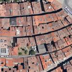"Nuevo post en Enklabe Arqueológica: ""Cagarse en Vitoria-Gasteiz (I)"". http://t.co/4b1PPIso7v http://t.co/aQIimIW6yR"