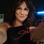 Sabrina rispunta sul palco! Fatta tutta? #Amici14 @virgiraffaele http://t.co/GevngZyqCv