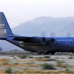 #PakArmy will dispatch 4C-130 carrying a 30-Bed hospital,special search/rescue teams n relief items 2 #Nepal tomorrow http://t.co/9yI4yzZstb