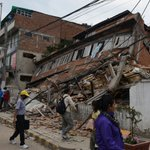 #NepalQuake: 8 Singaporeans in Nepal, including Mount Everest team, known to be out of danger http://t.co/5nFwOrUgXa http://t.co/47YhtsO9m4
